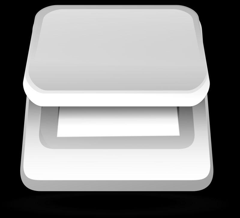 D-Link scanner, migliori articoli e fasce di costo, dettagli