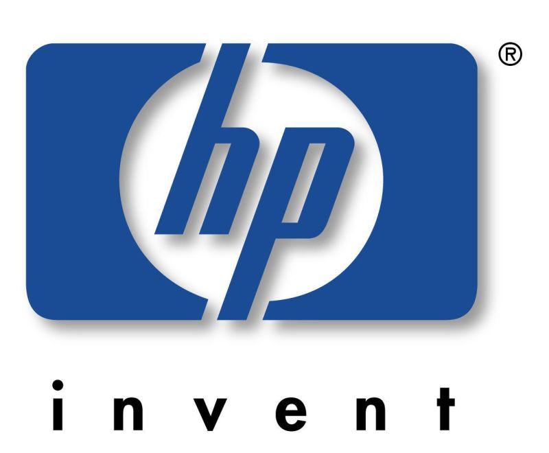 HP scanner, informazioni e recensioni sugli articoli migliori
