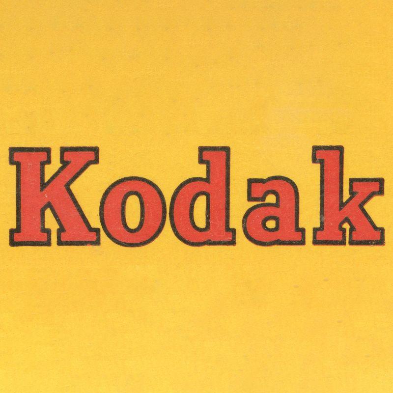 Opinioni sugli scanner Kodak, fasce di prezzo, info