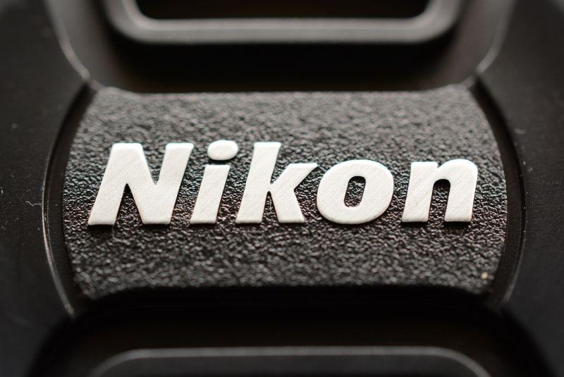 Recensioni sugli scanner Nikon, info e prezzi