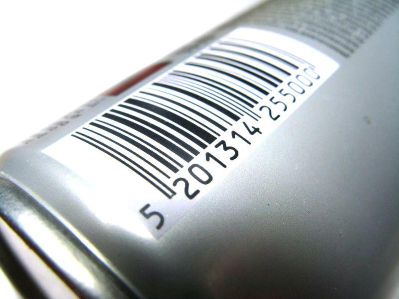 Scanner Nvidia: prodotti, informazioni e costi